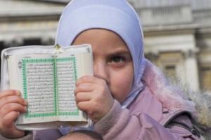 muslim-child1