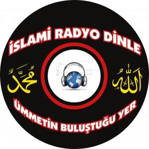 islamirad