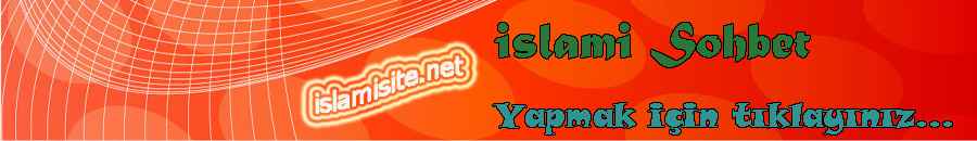 islamisite-banner